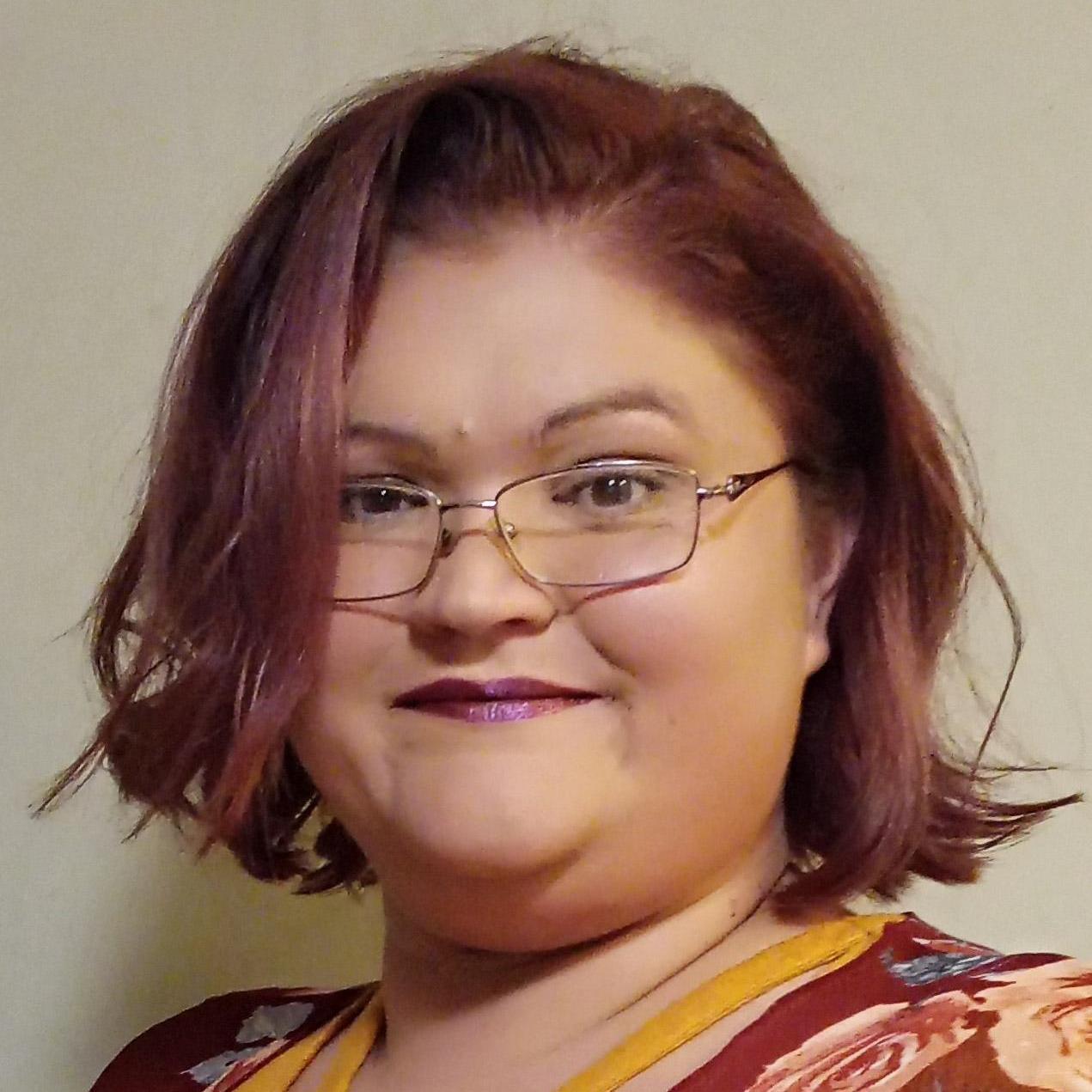 Lindsay Rector's Profile Photo