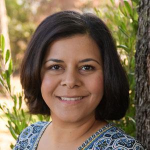 Armita Mukadam's Profile Photo