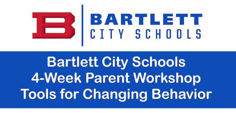 Bartlett City Schools