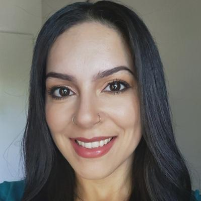 Maritza Moreno's Profile Photo