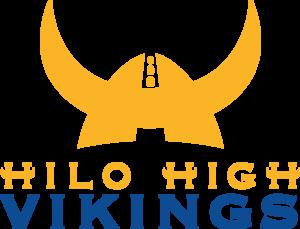 HH_logo_primary_final_fullcolor.png