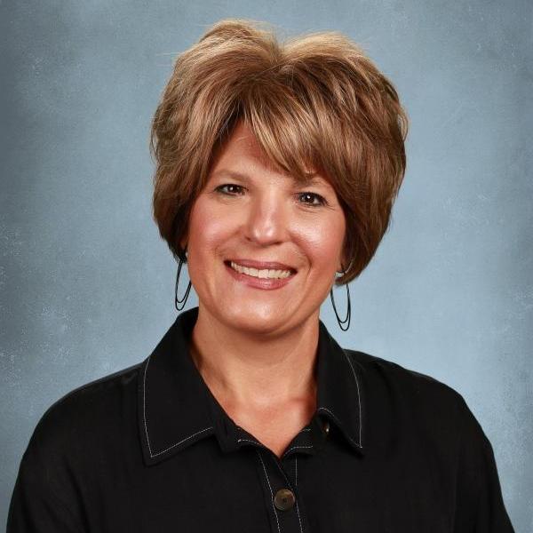 Ann Diamond's Profile Photo