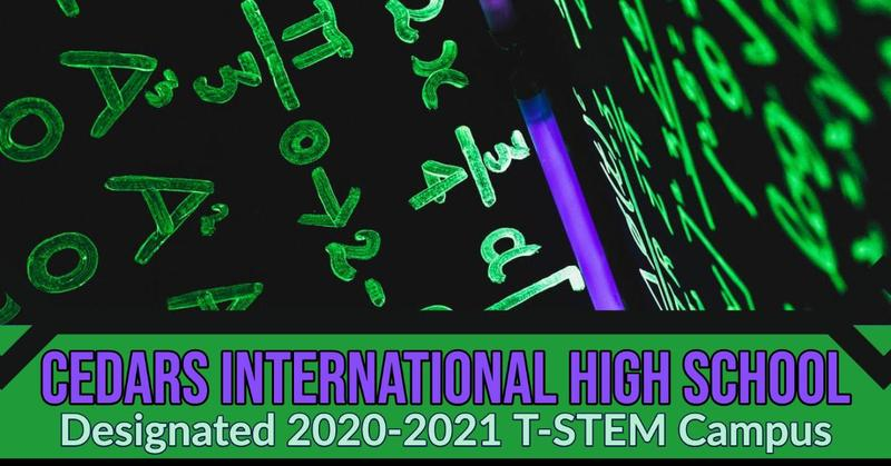 20-21 T-STEM