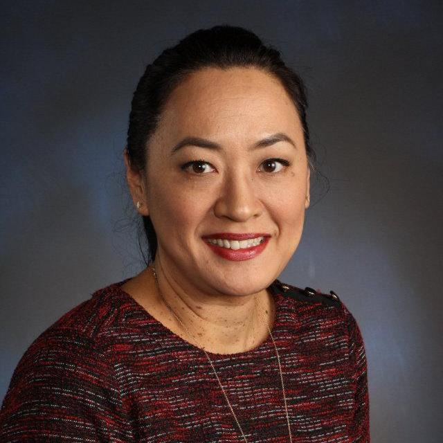 Juliette Perrichon-Nguyen's Profile Photo