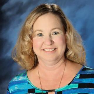 Valerie Roser's Profile Photo