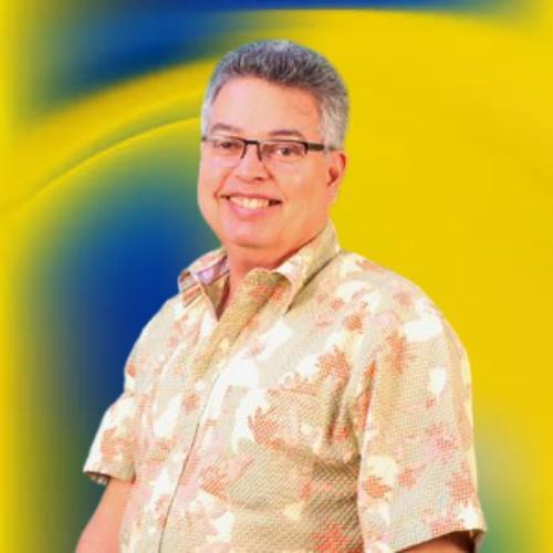 Roberto Fernandez's Profile Photo