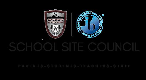 SSC Logo