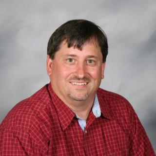 Tommy Blackmon's Profile Photo