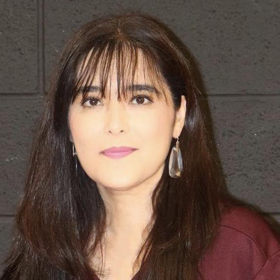 Liliana Martinez's Profile Photo