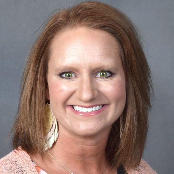 Megan Winnett's Profile Photo