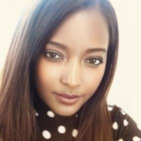 Naiesha Luckey-Hart's Profile Photo
