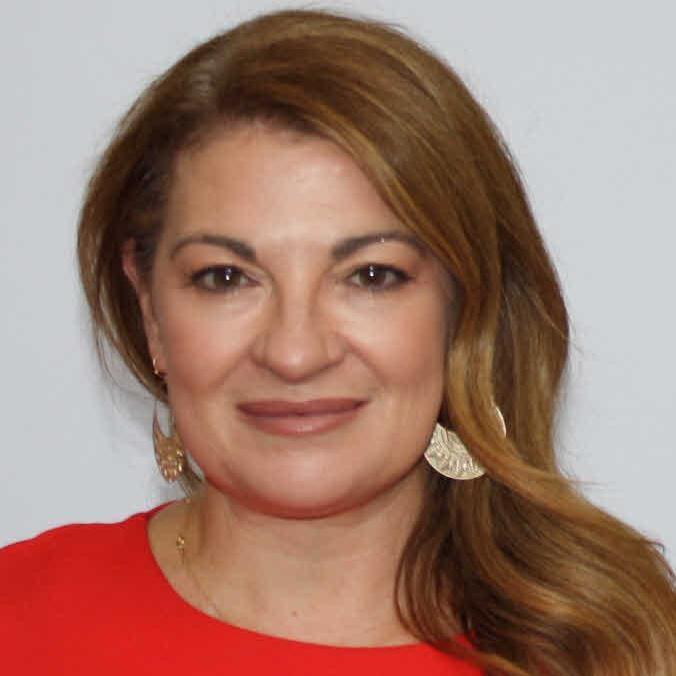 Jan Bishop's Profile Photo