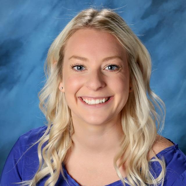 Macy Kaminski's Profile Photo