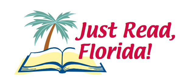 Just Read, Florida Logo