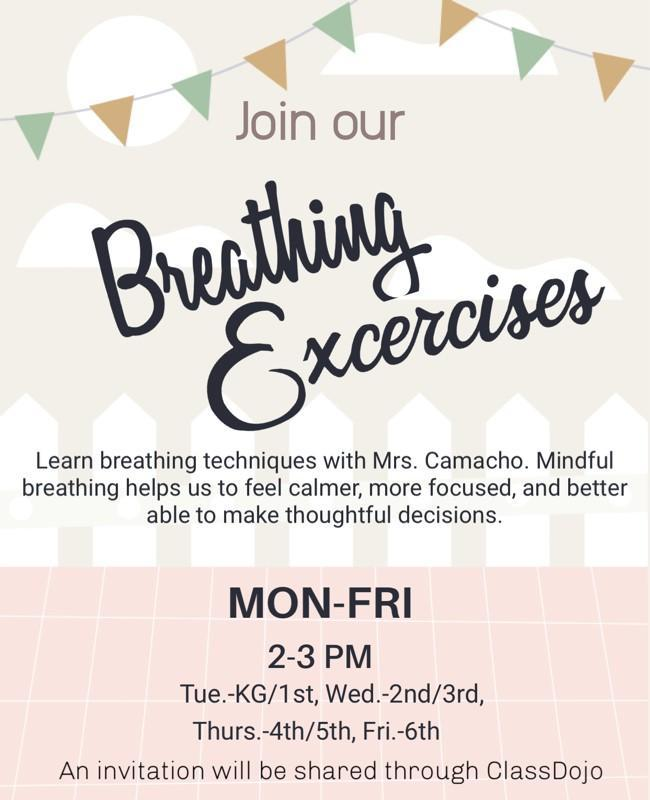 Breathing Flyer.jpg