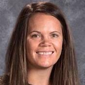 Katie Gilbert's Profile Photo