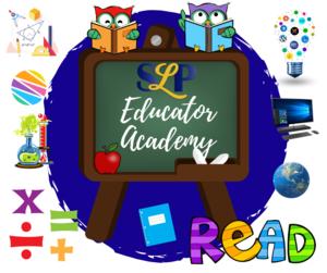 educator academy