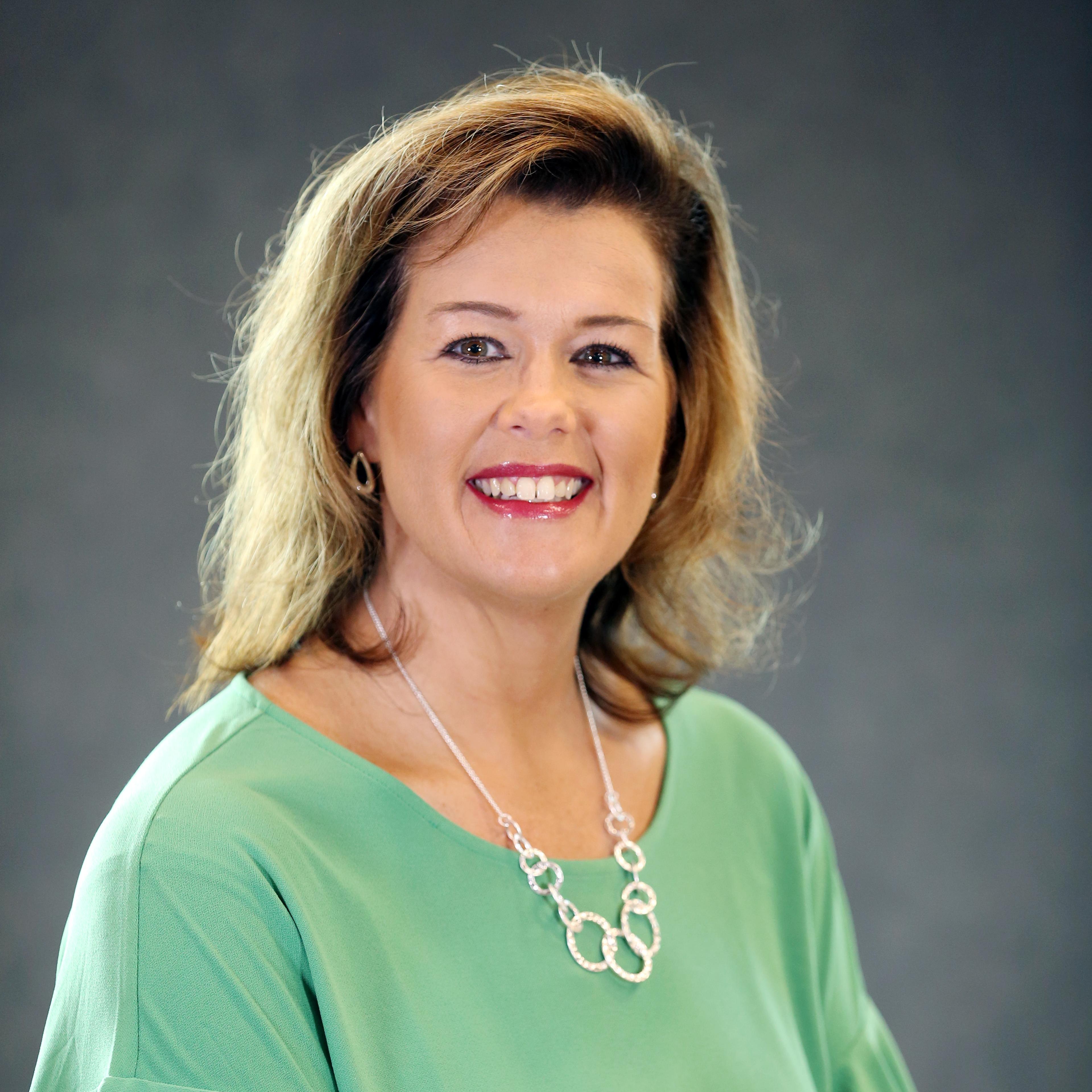 Kerri Leland's Profile Photo