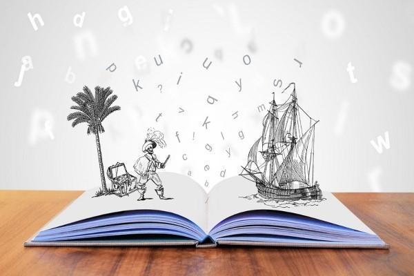 IMSS impulsa lectura desde la primera infancia con programa en guarderías Featured Photo
