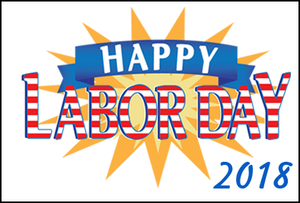 laborday2018.png