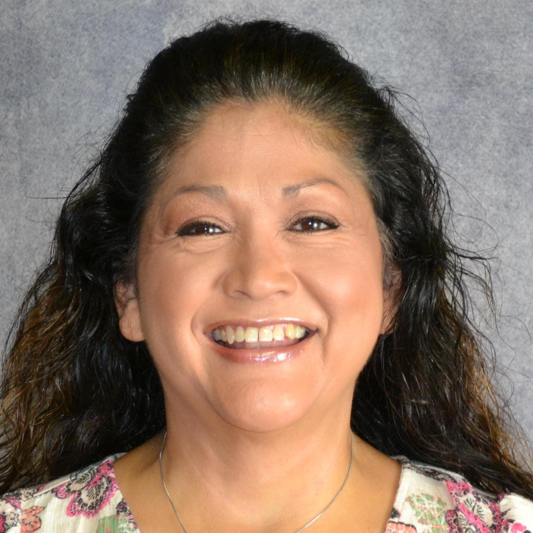 Deanna Powers's Profile Photo