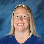 Heather McEnaney's Profile Photo