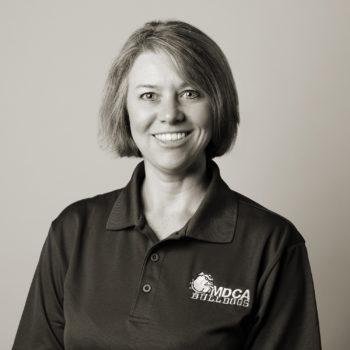 Lynnette DuSablon's Profile Photo