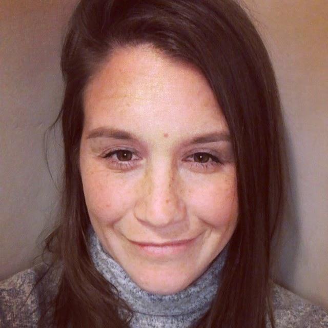 Katie Hepfinger's Profile Photo