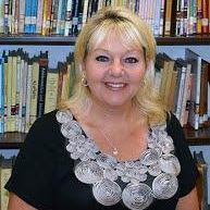 Jasmine Fussell's Profile Photo