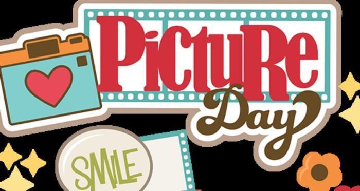 School Picture Retake Day is Tuesday, October 19, 2021. Featured Photo