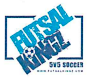 Futsal Kingz Logo