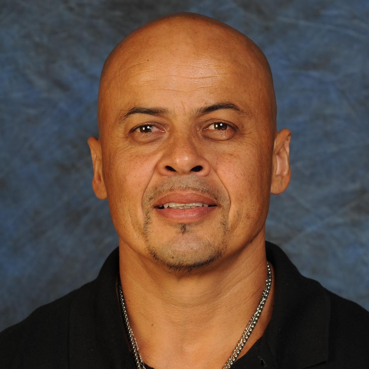 Armando Rubio's Profile Photo