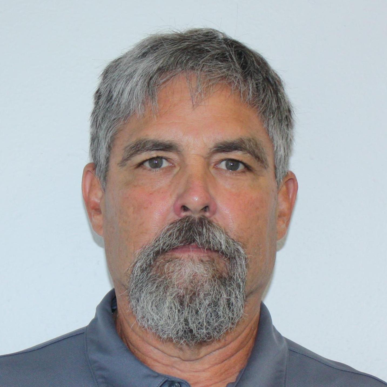 Steve White's Profile Photo
