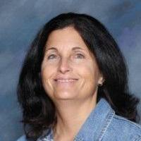 Lisa Gardella's Profile Photo