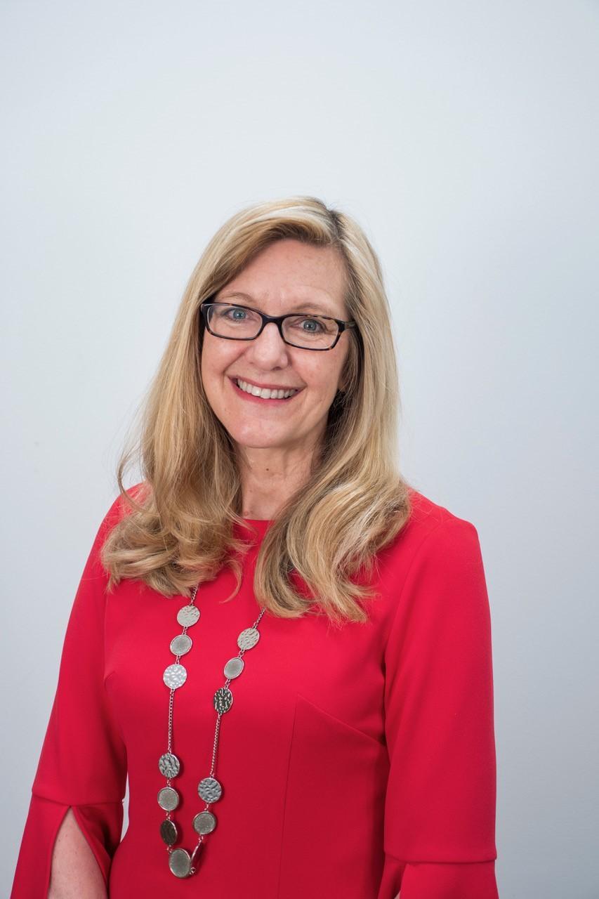 Karen Cheser