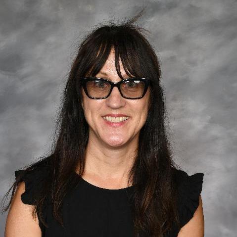 Jennifer Alvarez's Profile Photo