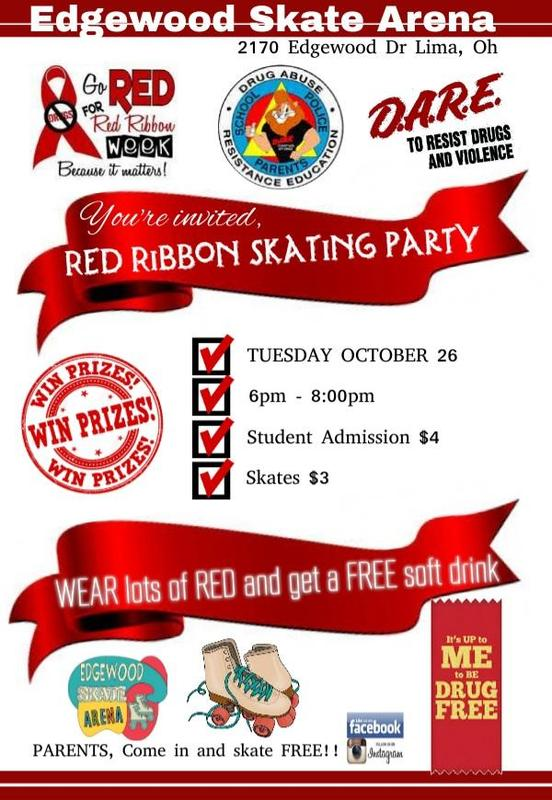 Red Ribbon DARE Week - Made with PosterMyWall.jpg