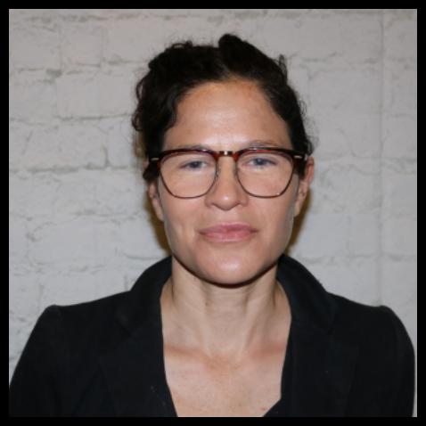 Margaret Prindable's Profile Photo