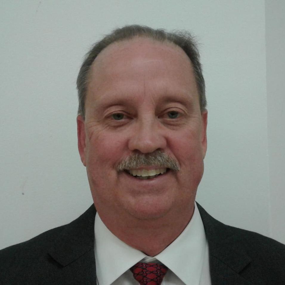 Dennis Anderson's Profile Photo