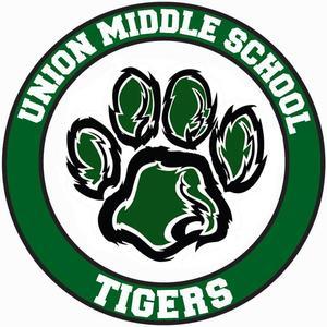 UMS tiger paw logo.jpg