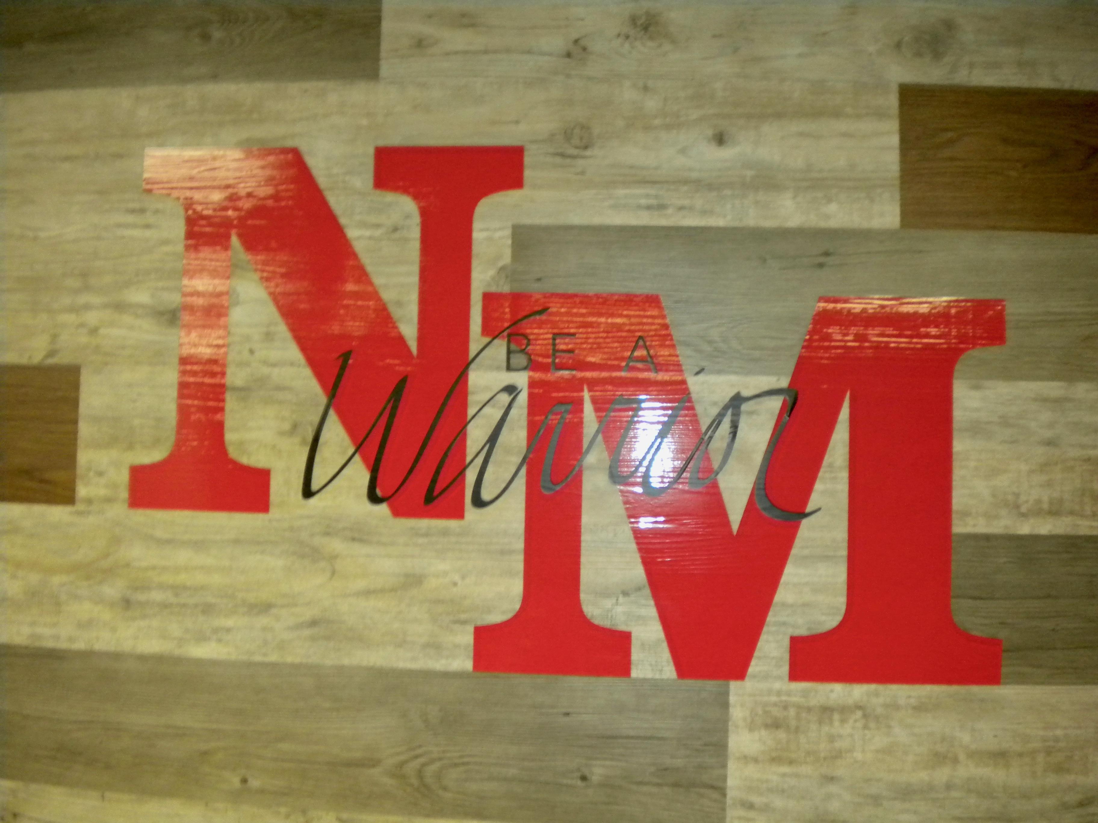 North miami community schools malvernweather Choice Image