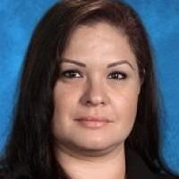 Carina Gonzalez's Profile Photo