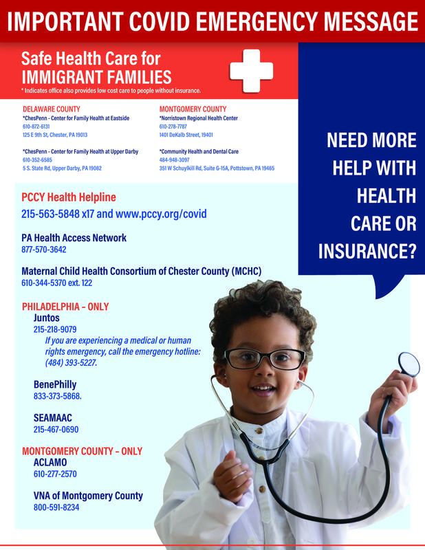 PCCY-COVID-Health-Help-for-Immigrant-Families_Page_2.jpg