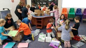 DonorsChoose Image 4