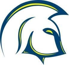Torch Trojan Logo