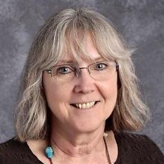 Sharon Crouse-Matlock's Profile Photo