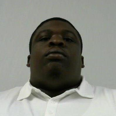 Chris Norman's Profile Photo