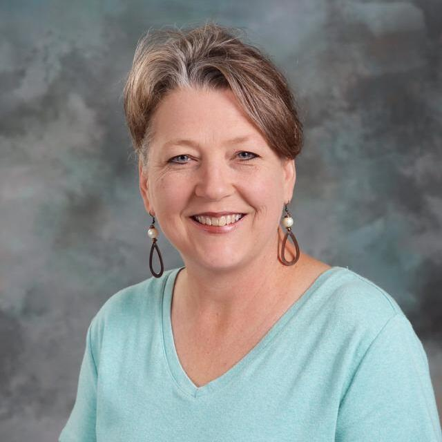 Chandra Dyson's Profile Photo