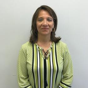 Ruth Castillo's Profile Photo
