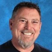 Andrew Miller's Profile Photo